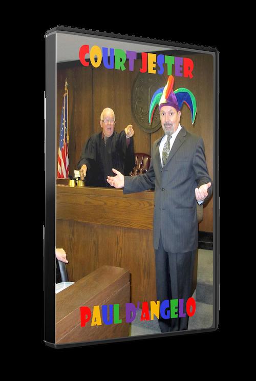 dvd-courtjester-web