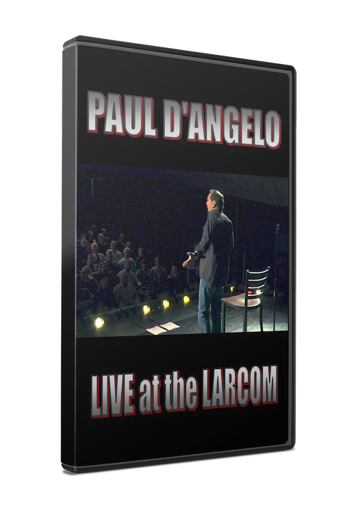 dvd-liveatthelarcom-web