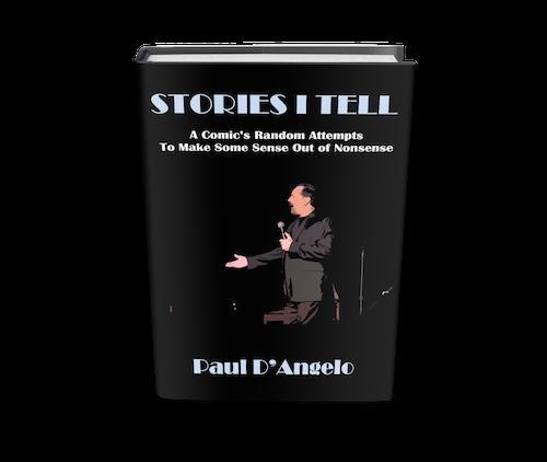 book-storiesitell-web