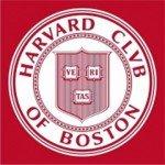 Harvard Club logo
