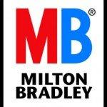 =Milton_Bradley_Company_logo