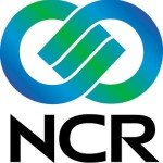 NCR_logo