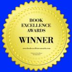 Book Excellence Award