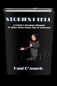 book-storiesitell-thumb