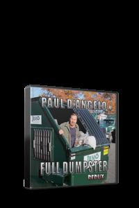 cd-fulldumpster-thumb