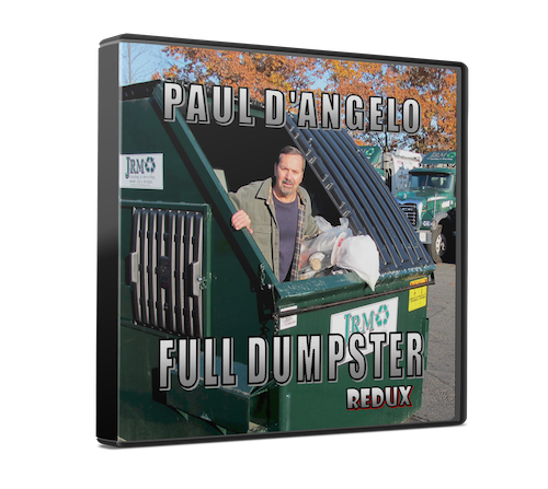 cd-fulldumpster-web