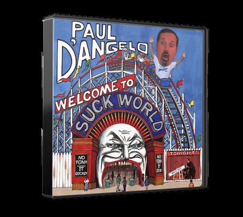cd-welcometosuckworld-web