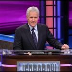 stupid jeopardy 140201125302_