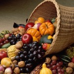 thanksgiving crop