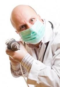 dentist 1