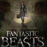 fantastic-beasts3