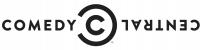 Comedy_Central_Logo_2011_horizontal