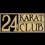 24 Karat square 1