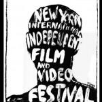 NY Indep Film logo