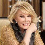 rs_300x300-140828093258-600.Joan-Rivers-Official-Photo.jl.082814