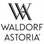 waldorfpf