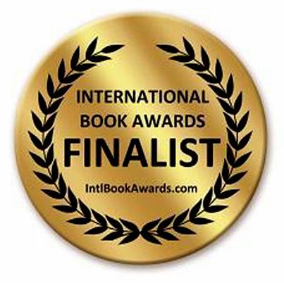 IBA Finalist