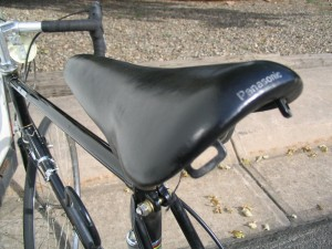 bicycle_seat
