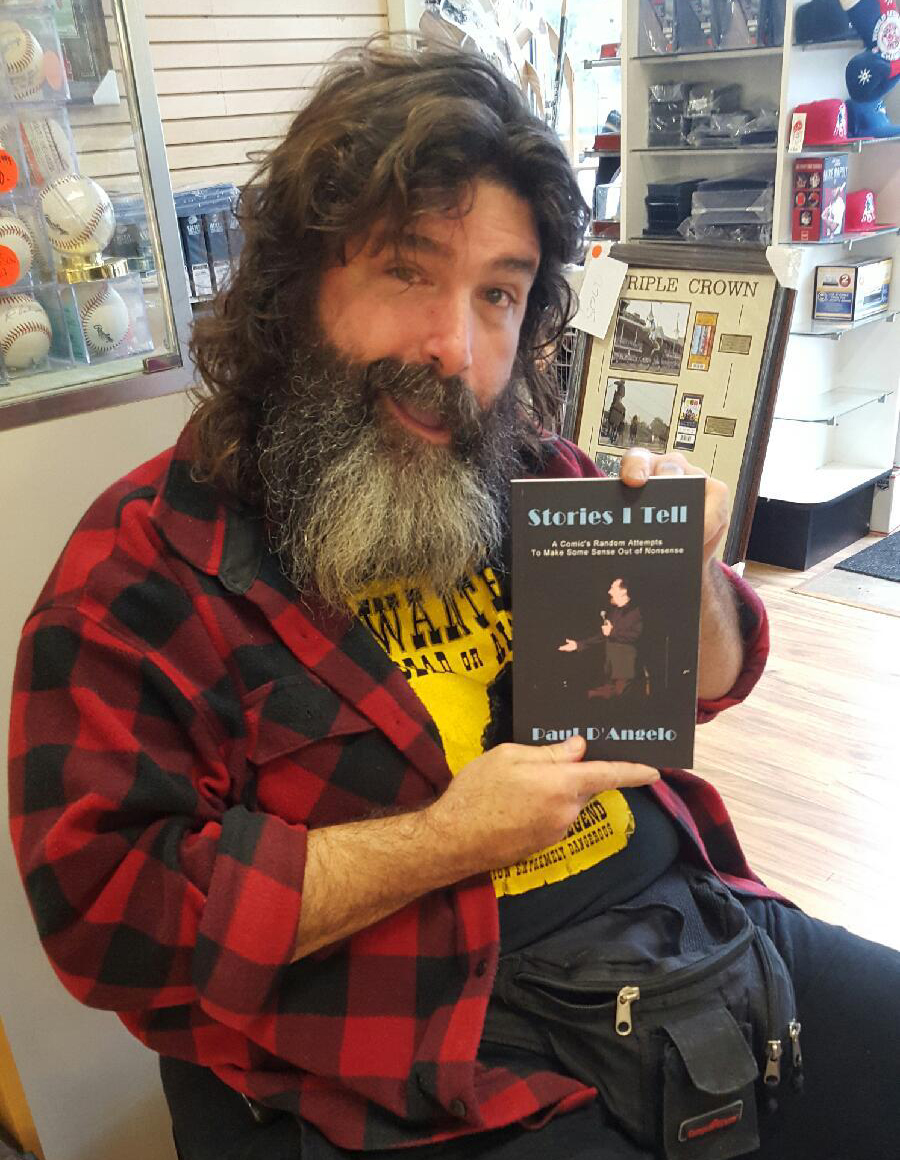 mick foley 1239 square