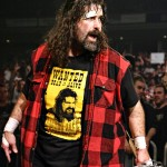 Mick-Foley_7261 square