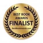 bestbook-awards-smallfinalistjpeg