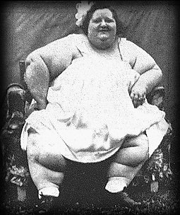 Image result for old lady lingerie